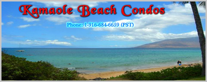 kamaole beach maui, vacation rentals by owner, maui condo, owner direct renting, behrs escape, kihei kai nani, kamaole sands, one bedroom, two bedroom, condos, behrs retreat, kamaole beach park, south kihei maui